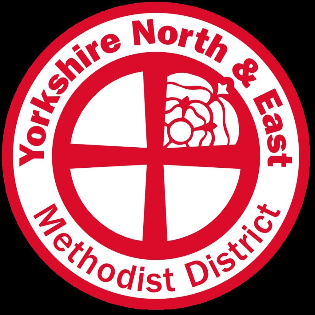 Digital Resources – Yorkshire North & East Methodist District