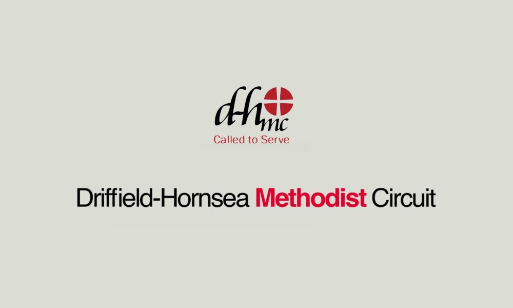 DriffieldHornsea
