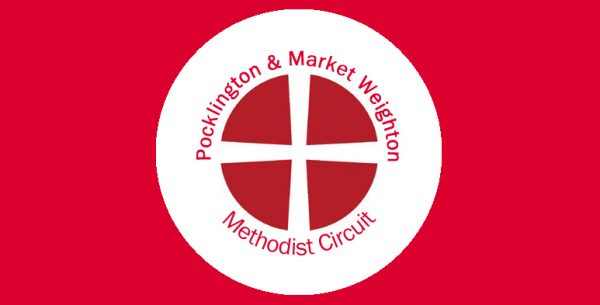 PMW Circuit Logo image