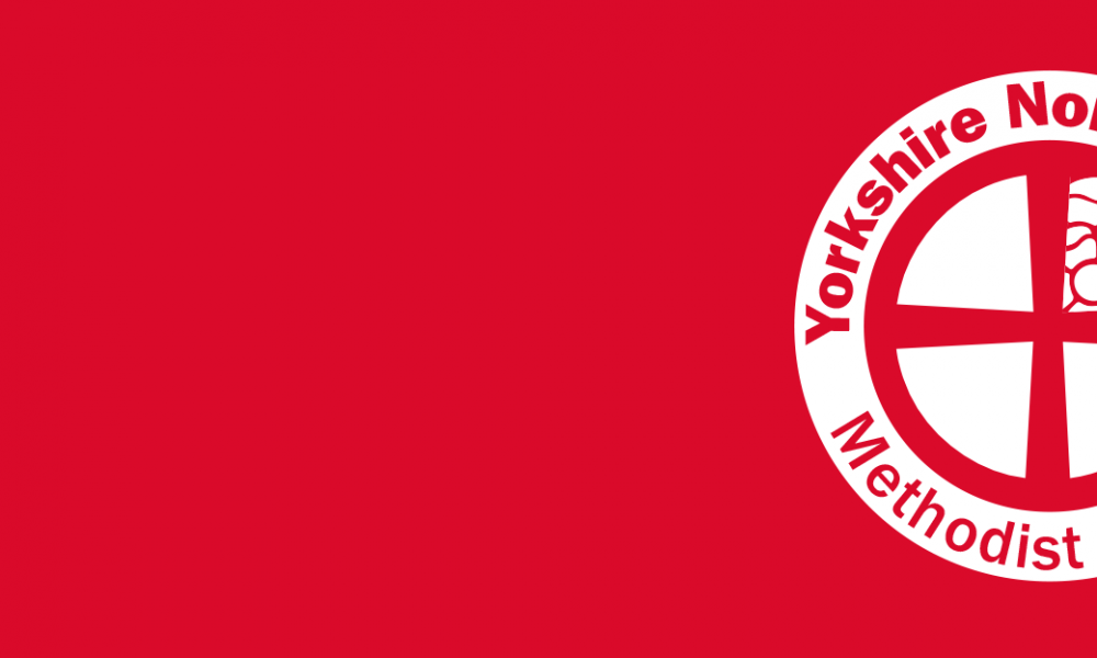 YNEDist-BannerOnRed-Right