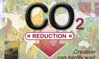 co2-carbonreduction-postcard-0107