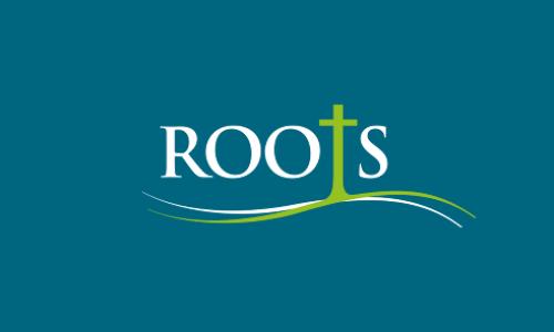 roots-logocopy